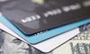 老生常谈:使用信用卡有哪些优点,又有哪些缺点?