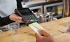 银联、VISA、MasterCard怎么选?