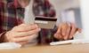 信用卡销卡后,重新申请能通过吗?