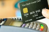 信用卡提额的通用技巧!专治低额度!
