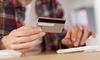 近期咖啡优惠盘点:喝咖啡,别忘了带上信用卡!