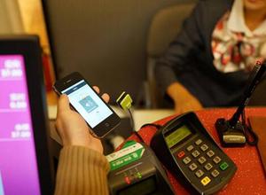 怎么用支付宝给广发银行信用卡还款