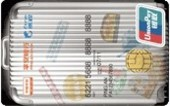 平安攜程商旅卡