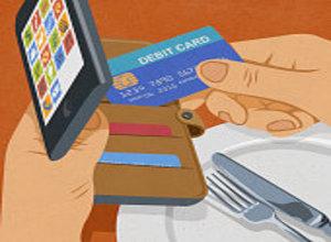 光大银行有双币信用卡吗