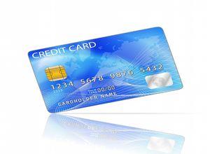 光大银行信用卡逾期了,那么滞纳金怎么收?