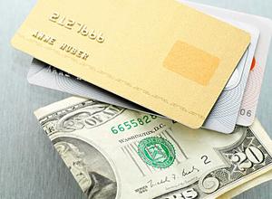 花旗银行信用卡贷款