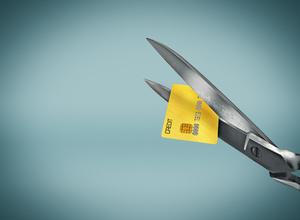 渣打银行信用卡销卡流程是什么