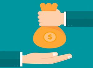 广发银行信用卡消费分期利率