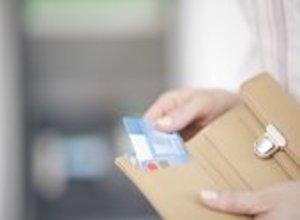 光大银行信用卡还款方式有哪些?