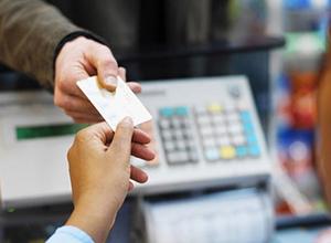 光大银行信用卡开卡