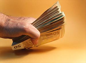 渣打银行信用卡还款指南