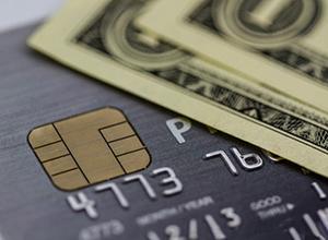 光大银行信用卡贷款