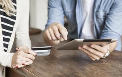 信用卡逾期还款导致房贷批不下来,怎么办?
