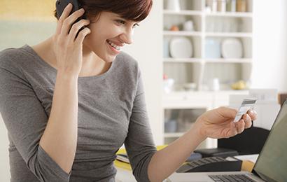 信用卡办理 4大技巧保你申卡下卡一个准