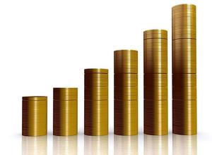 招商银行信用卡额度一般是多少呢?