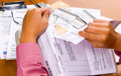 信用卡逾期免上征信,补救方法排行top5!