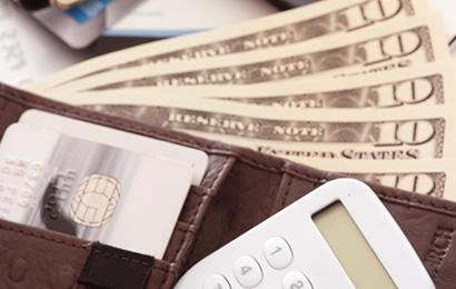 躲坑指南:说说信用卡预借现金和取现